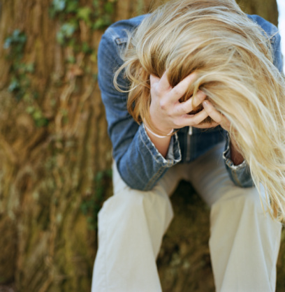 Things You Need to Know about PTSD-Guest Author