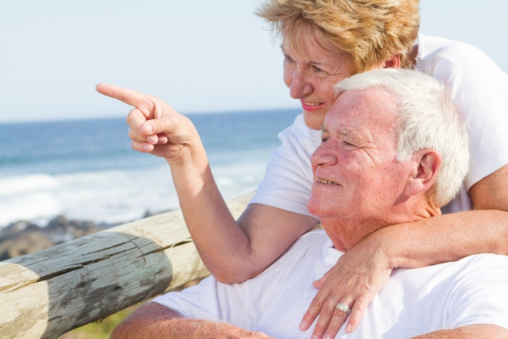 Make the Most of Life When Diagnosed with Cancer