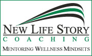 Your New Wellness Story